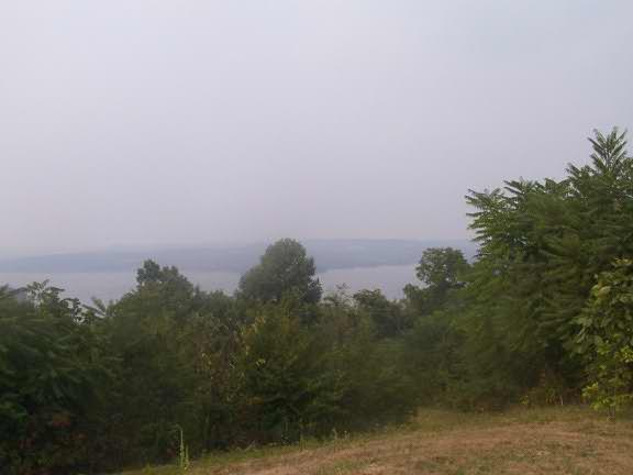 Seneca Lake Noble County Hiking Trails Pictures Movie